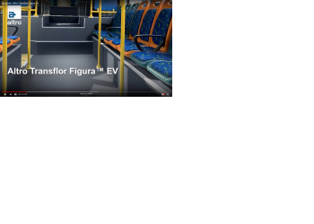 altro-transflor-figura-ev