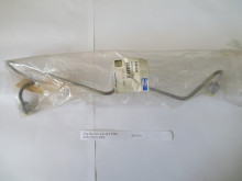 ong-dau-bom-cao-ap-4-p200-injection-pipe-910-131